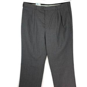 Galls Light Grey Pants